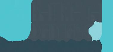 Patricia Damasco Logo